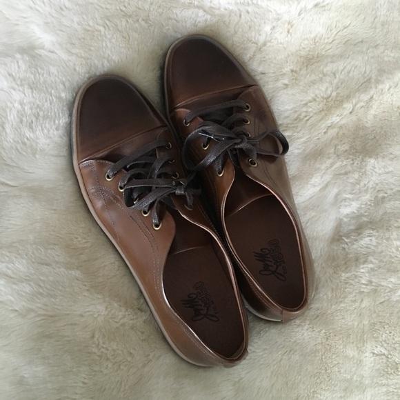 68d82f4f2593d Men's J&M 1850 Sneakers